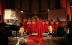 Afro-Gospelchor BONA DEUS